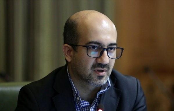 بررسی لایحه «طراحی، پایش و اجرای نماهای شهر تهران» در شورای شهر