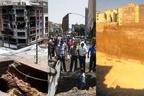 جزئیات دلایل ماموریت ناتمام مقاومسازی پایتخت