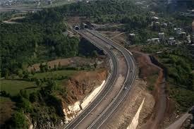 هزینه ساخت هر کیلومتر از بزرگراه همت_کرج چقدر است؟