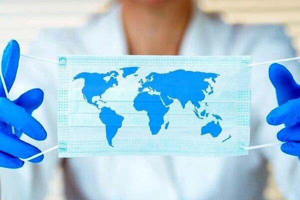 ۶۷ فوتی جدید کرونا در کشور / ۷۳۲۱ بیمار دیگر شناسایی شدند
