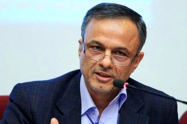 وزیر صمت: واردات خودرو باید آزاد شود