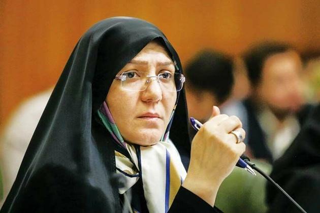 همکاری آبفا و شورا برای حل مشکلات آبی تهران