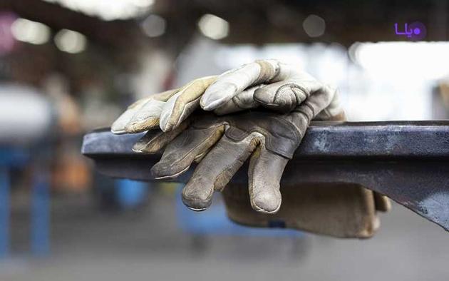 سه راه خانه دار شدن کارگران اعلام شد
