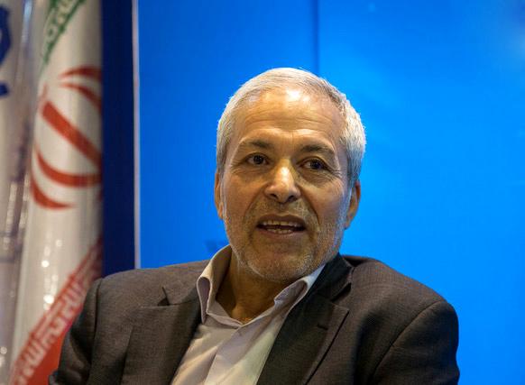 معوق ماندن ۹۳۰ میلیارد تومان از اوراق مشارکت مترو تهران توسط دولت