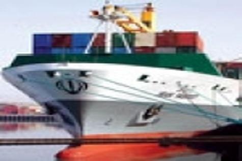 بندر چابهار دسترسی اروپا به اقیانوس هند را تسهیل میکند