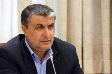 قدردانی وزیر راه از اهتمام استاندار البرز