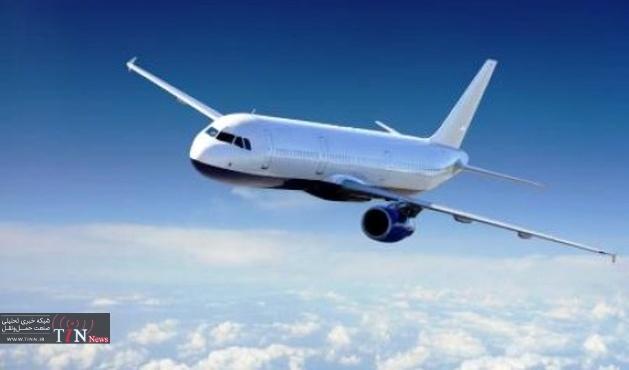 ◄ پروازهای گرگان – زاهدان پاسخگوی تقاضاها نیست