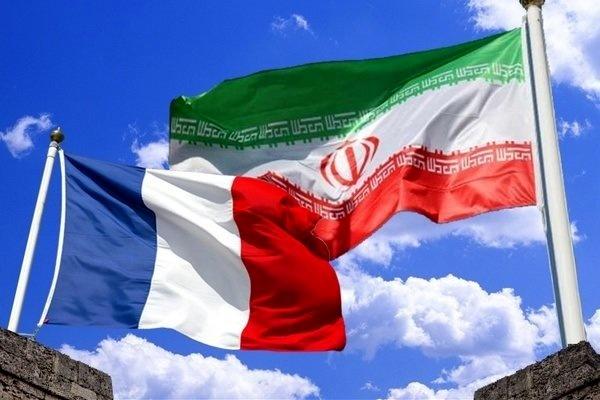 فرانسویها به راحتی ازسرمایهگذاری خودرویی خود در ایران نمیگذرند