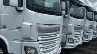 مجوز واردات کامیون چگونه به شرکتهای حمل و نقلی داده شد؟