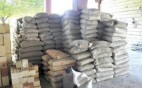 مصالح ساختمانی در تابستان گران نشد/کاهش ۱۰درصدی قیمت آهن و میلگرد