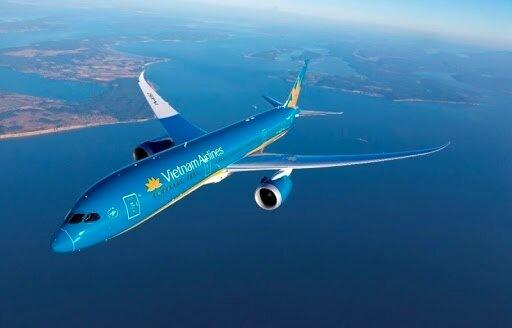 ازسرگیری پروازهای بینالمللی در ویتنام بدون گردشگران