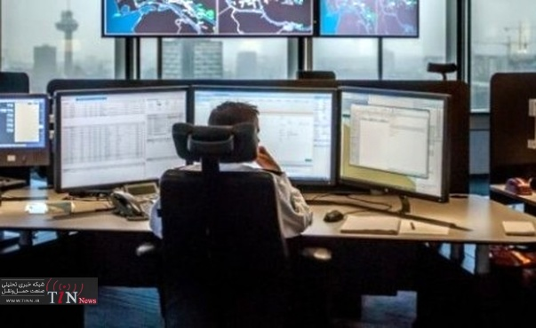 How the Port of Rotterdam is investing in cybersecurity