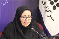 مهمترین نتایج جلسات کارگروه تخصصی امور زیربنایی و شهرسازی و کمیسیون ماده ٥ استان تهران