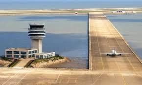 اگر گردش مالی فرودگاه چابهار بود، وضع محرومیت منطقه اینگونه نبود