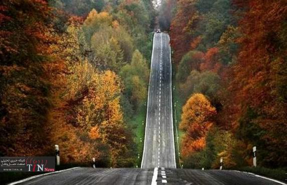◄ افزایش طول عمر مفید جادهها با اجرای رویه بتنی