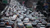 ترافیک، بیماری صعب العلاج