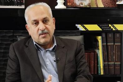 مشکلات صادرکنندگان برای بازگرداندن ارز از عراق و افغانستان پابرجاست