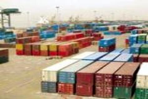 سند جامع صادرات کشور هرچه سریعتر باید تهیه شود