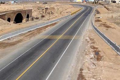 افتتاح 9 آزادراه تا پایان سال آینده/ از کنارگذر جنوبی تهران چه خبر؟