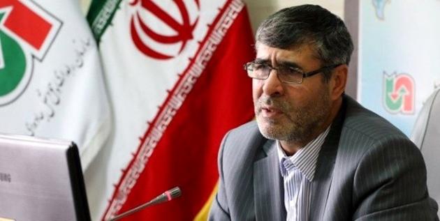 ثبت یک میلیون و 13 هزار تخلف سبقت غیرمجاز در استان اردبیل