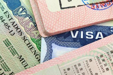 جزئیات پرداخت ریالی هزینه صدور ویزا به سفارتخانهها