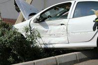پرتصادف ترین بازه زمانی در معابر/ظهرها تصادف افزایش می یابد
