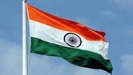 India faces delays in ship handling