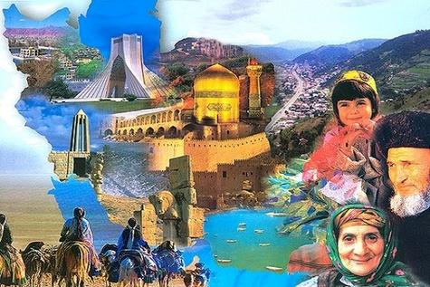 تشکیل پنجره واحد سرمایه گذاری در حوزه گردشگری مازندران