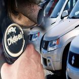 سرنوشت خودروهای دیزلی چه خواهد شد؟