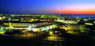 Foreign Travelers to Chabahar Up 147%
