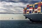 کدام سوخت دریایی در سال 2050 برنده میدان خواهد بود؟
