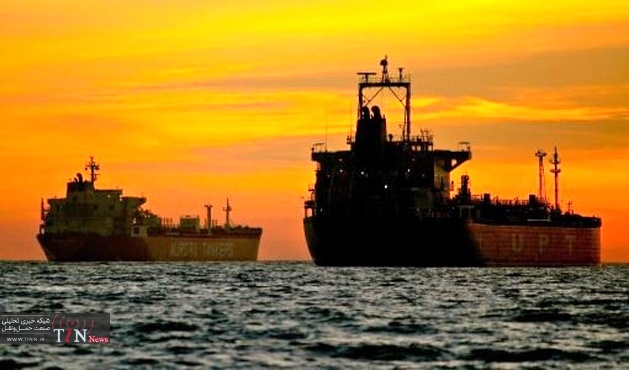 VLCC rates to hold steady on balanced cargo demand, ship supply