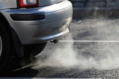 دستیابی به دانش فنی ساخت نانوکاتالیستهای خودرو برای مقابله با پدیده وارونگی