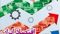 ◄ مقاله/ وضعیت کشور ایران از منظر توسعه پایدار اقتصادی