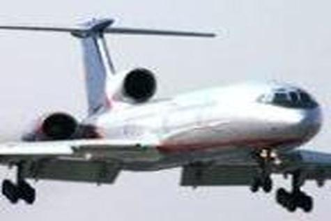 شرکتهای هواپیمایی پروازهایشان را به تلآویو لغو کردند