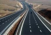 احداث بزرگراه پارسآباد – مشگینشهر در انتظار اخذ مجوز ماده 23