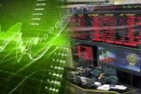 گلهمندی از حمایت نکردن بانکها از بورس