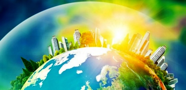 Seven EU states call for greater climate action