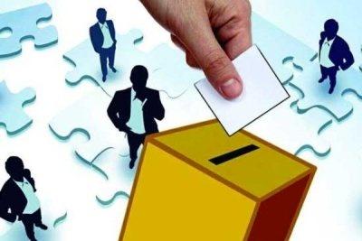۵۱۴۱۳ نفر برای انتخابات شوراهای شهر ثبت نام کردهاند