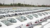 خودروسازان امسال چقدر میفروشند؟