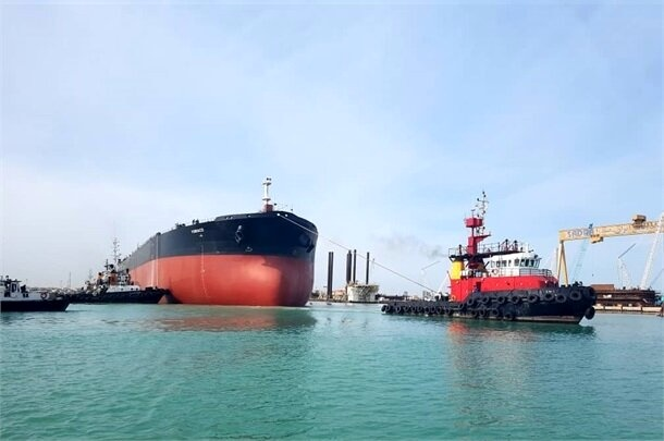 آئیننامه انضباطی تخلفات فرمانده، کارکنان و خدمه کشتی تصویب شد