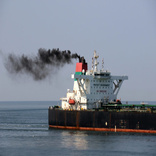 IMO Agrees on Stricter Efficiency Targets for Some Ships