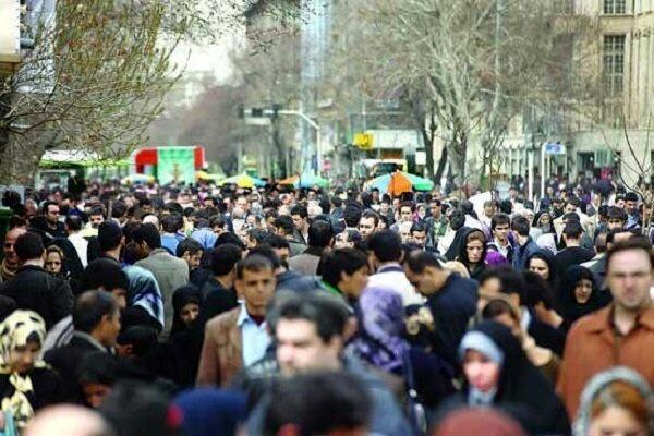 آیا زنگ خطر جمعیت در کشور به صدا در میآید؟