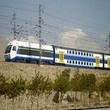 پس از 17 ماه، مترو کرج از جمعه این هفته مسافرگیری میکند