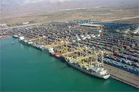 مانع بزرگ ورود کشتیهای خارجی