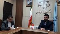 دستگیری کودک آزار ظرف مدت کمتر از 24 ساعت