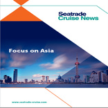 Seatrade cruise news: Focus on Asia