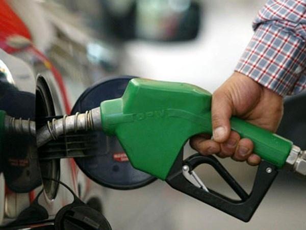 طرح دو فوریتی مجلس برای لغو گران شدن بنزین