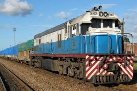 Chinese firm to build Zambia – Malawi railway