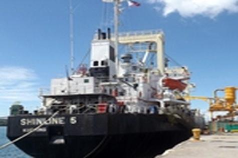 Offshore successes whet Rotterdam's appetite
